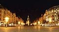 Timisoara (46179561202).jpg