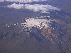 Tindfjallajökull from aeroplane.jpg