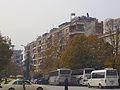 Tirana, Albania (15694963074).jpg