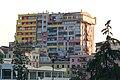 Tirana 5.jpg