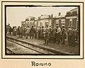 Title- Rowno (8632764204).jpg