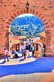 Tlalpujahua's Remasters - panoramio (18).jpg