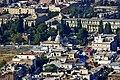 Tlemcen تلمسان - panoramio (3).jpg