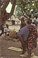 Togo-benin 1985-111 hg.jpg
