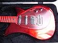 Tokai Talbo body (red).jpg