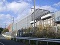 Tokaido Shinkansen Kuzukawa Bridge 04.jpg