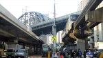 File:Tokyo-monorail-japan-march-28-2016.webm