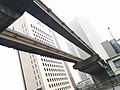 Tokyo Monorail tracks.jpg
