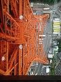 Tokyo Tower 3.jpg