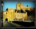 Toledo,Il Fiume Tago - panoramio.jpg