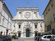 Tolentino Basilica di San Nicola 01.JPG