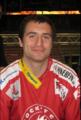 Tomáš Linhart.PNG