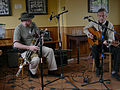 Tom Creegan & Finn MacGinty 04A.jpg