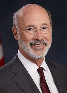 Tom Wolf governor portrait 2019 (cropped).jpg