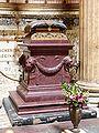Tomb Umberto I Pantheon 2006.jpg