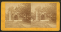 Tomb of George Washington, Mount Vernon, from Robert N. Dennis collection of stereoscopic views 3.png