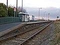 Tonfanau Railway Station.jpg