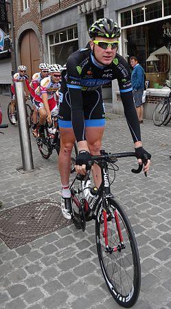 Tongeren - Ronde van Limburg, 15 juni 2014 (C36).JPG