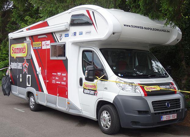 Tongeren - Ronde van Limburg, 15 juni 2014 (D22).JPG