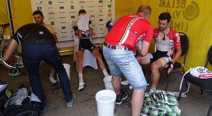 Tongeren - Ronde van Limburg, 15 juni 2014 (F14).JPG