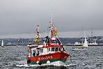 Tonnerres de Brest 2012 - Kendalc'h- 103.jpg