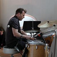 Tonspuren 2014 Jochen Rueckert (05).jpg