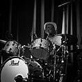 Tony Allen med band (215711).jpg