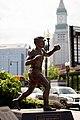 Tony DeMarco Statue Boston.jpg