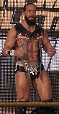 Tony Nese April 2018.jpg