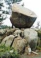 Topsy Turvy Rock, June Lake, CA 5-15 (31376970085).jpg
