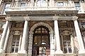 Torino, Museo egizio (002).jpg