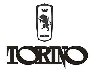 Torino logo.jpg