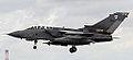 Tornado GR4 (3871117124).jpg
