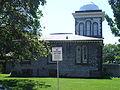 Toronto Magnetic Observatory, N.JPG