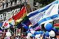 Toronto Pride 2012.jpg