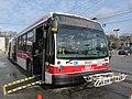 Toronto Transit Commission 9000-a.jpg