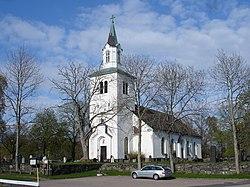 Torpa kyrka 004.jpg