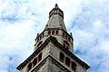 Torre Ghirlandina - dettagli.jpg