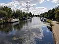Tottenham Marshes 20170806 141314 (40723508823).jpg