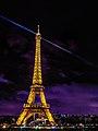 Tour Eiffel, Paris 1.jpg
