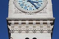 Tour Horloge Gare Lyon Paris 34.jpg