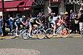 Tour de France 2012 Saint-Rémy-lès-Chevreuse 073.jpg