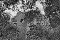 Tour des Fées.jpg