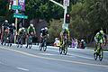 Tour of California 2015 (17763749526).jpg