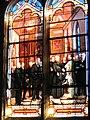 Tourouvre, Orne, église saint Aubin bu IMG 1520 IMG 1523.jpg