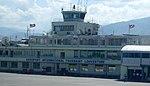 Toussaint Louverture International Airport.jpg