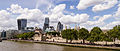 Tower of London152.jpg