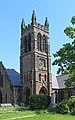 Tower of St Nicholas, Halewood.jpg