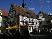 Townhall Schriesheim.jpg