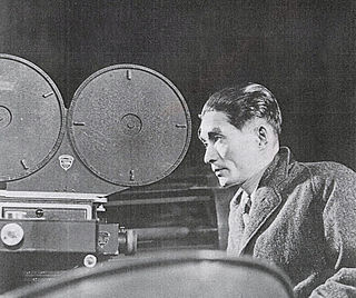 Shirō Toyoda Japanese film director
